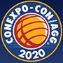 Выставка CONEXPO - CONT/AGG 2020