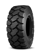 Goodyear RT-3B Tire